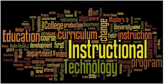 instructional_tech